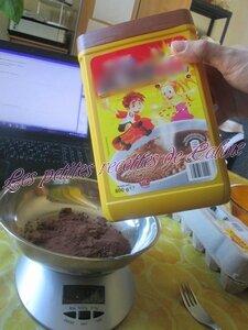 Chocolat liegeois10