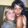 Ornela et Lolo