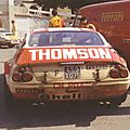 1972-Annecy TdF -365 GTB4-Migault_Rouveyrant-2