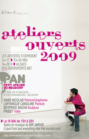 AFFICHE_ATELIERS_OUVERTS_09