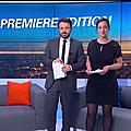 carolinedieudonne00.2016_12_07_premiereeditionBFMTV