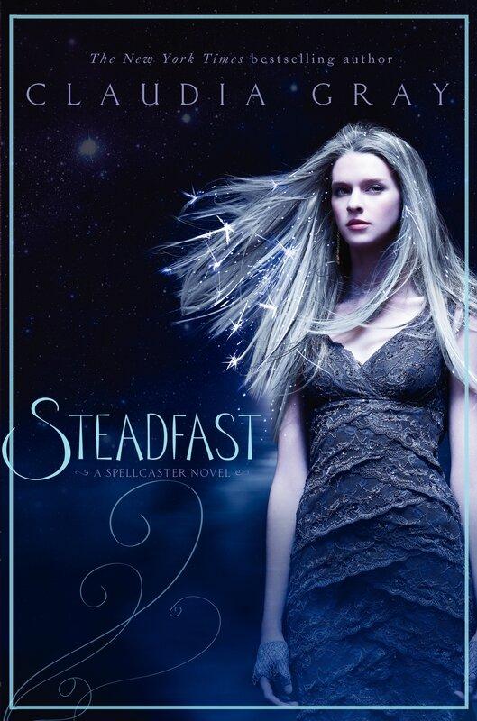 Steadfast-HC
