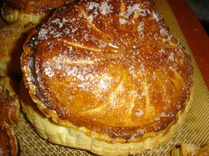 galette 056