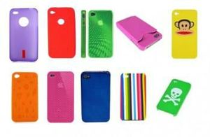 iphone-4-tendance-color-block-10-coques-pour-smartph-338175