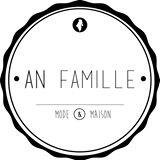 anfamille1
