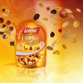 MELANGE IMPEC nouveau packaging