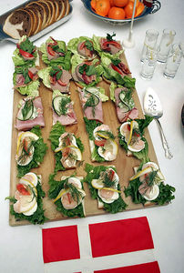 Open_Face_Sandwiches