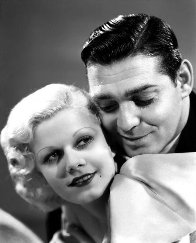 jean-1933-film-Hold_Your_Man-film-publicity-clark_gable-2