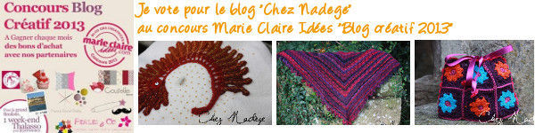 bandeau_CHEZ_NADEGE_MARIE_CLAIRE_IDEES