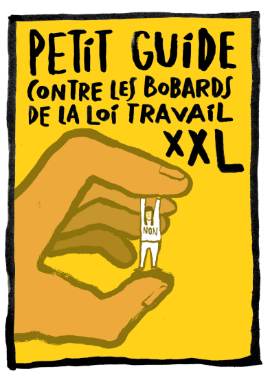 2017-12-30 15_27_04-petit-guide-bobards-xxl