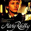 Stephen frears - mary reilly