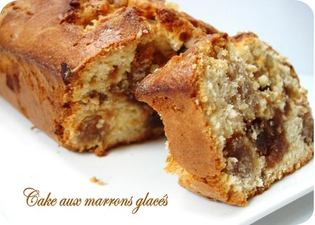 cake_aux_marrons_glac_s__scrap2_