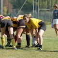 04IMG_0444T