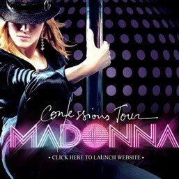Madonna_Confession_Tour_a_Bercy