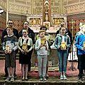 2017-06-25-remise des évangiles-VIEUX-BERQUIN (83)