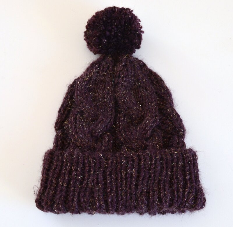 bonnet_tricot_laine_hiver_la_chouette_bricole__4_
