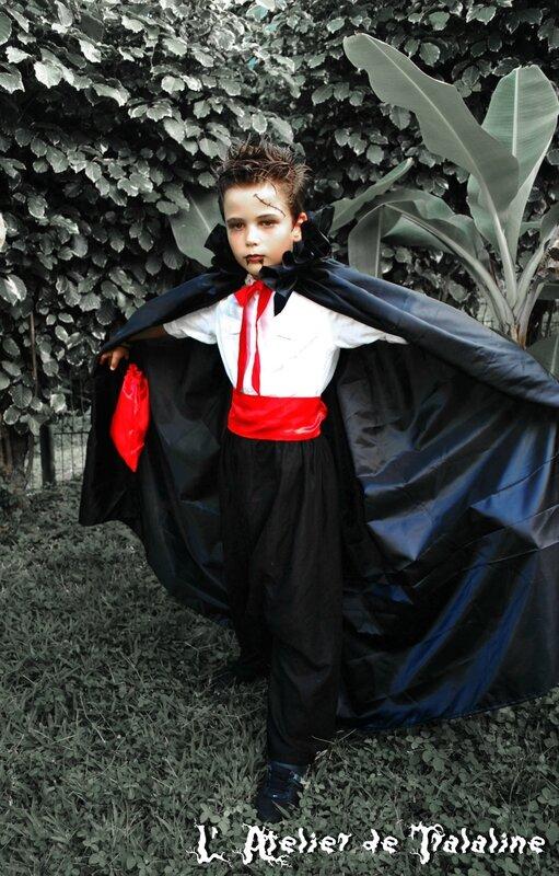 Tralaline Halloween5