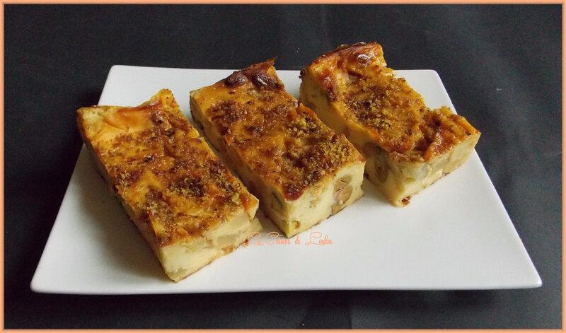 flan-poires-pistaches