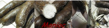 Souris_d_agneau_manioc_