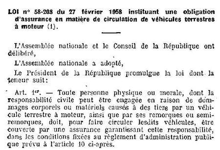 loi27fevrier1958