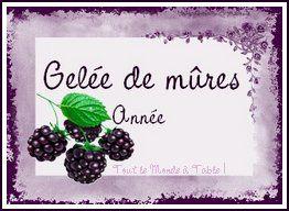 Gel_e_de_m_res