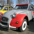 Citroen 2CV dolly 01