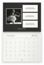 preview_calendrier8