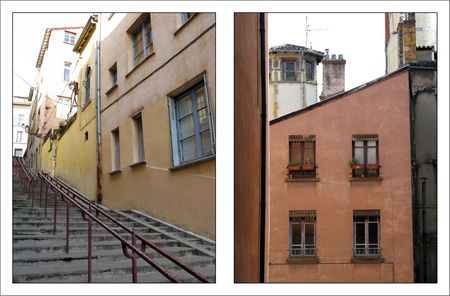 Lyon_vielle_ville_blog_37_bis