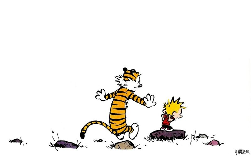 calvin-and-hobbes-watterson