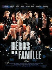 le_h_ros_de_la_famille