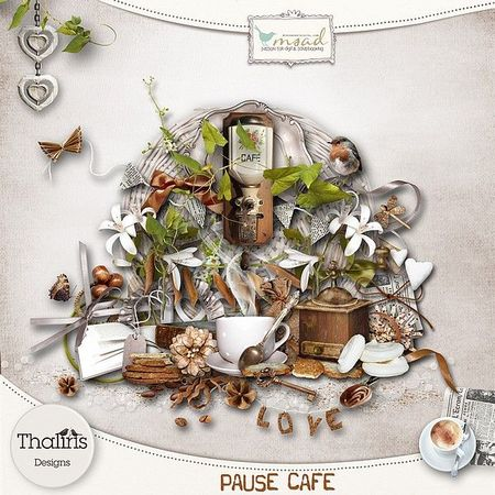 7_pausecafe_thaliris