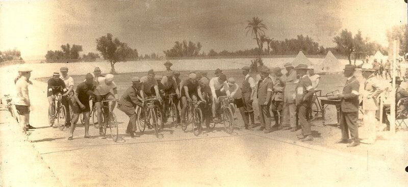 Jouin-Lapize-départ-1923-041