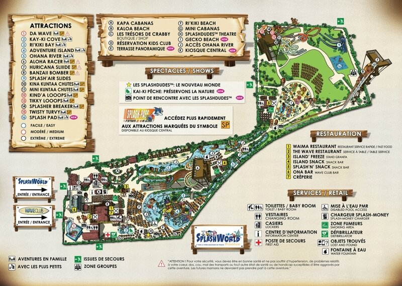 plan-parc-aquatique-splashworld-2017
