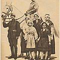 1914 - pétain aime le sexe et déteste la démocratie