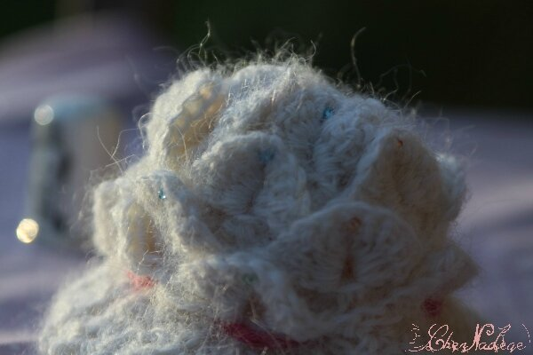 mini bourse crochet_10