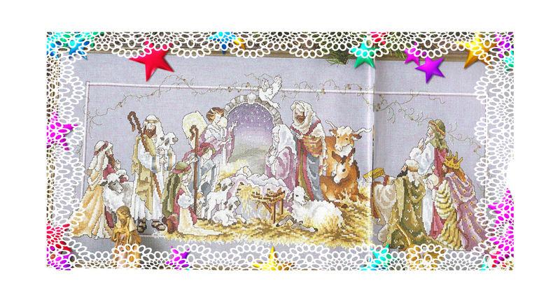 o_holy_night_nativity