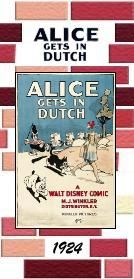 mur_alice_gets_in_dutch