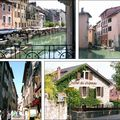 Annecy 2009...