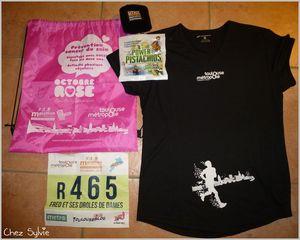 Marathon_relais_Toulouse_2012_KDO