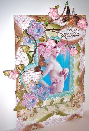 Pandore_Sketch_Julie_pour_Webzine_d_avril_004