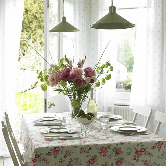 Conservatory-with-sheer-curtains-ideal-home-housetohome
