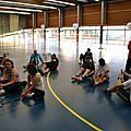 tournoi janvier 2012 077