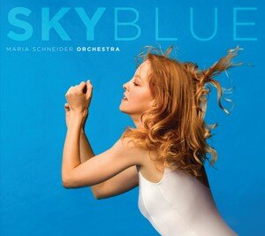 2007_Press_Photo__Sky_Blue_Cover_