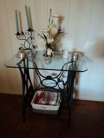machines coudre au fil du temps. Black Bedroom Furniture Sets. Home Design Ideas