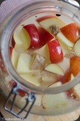 Kefir-fruit-pomme-gingembre-2