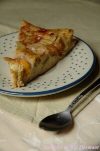 Clafoutis_rhubarbe_mirabelle2