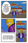 simpson strip-1