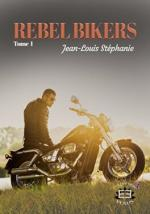 rebel-bikers-tome-1
