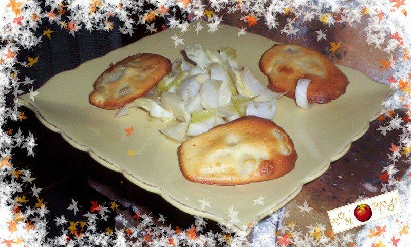 madeleines2