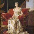 Paoletta, ou Pauline, la sœur préférée de Napoléon